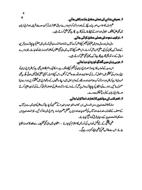 jadeed nisab-page-008