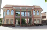 جامعہ سلفیہ فیصل آباد ... تصاویر